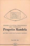 Progetto Mandela