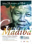 Grazie Madiba