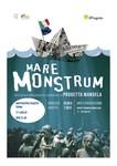 Manifesto Mare Monstrum